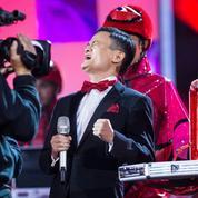 Ant Group : un coup de théâtre qui sonne comme une mise au pas du milliardaire Jack Ma par Pékin
