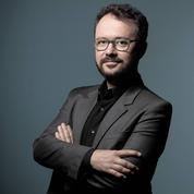Riad Sattouf : «On a le droit d'être choqué par une caricature, pas d'interdire d'en faire»
