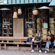 «Je ne veux pas voir mon centre-ville mourir» : ces Français qui agissent pour soutenir les petits commerçants