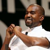 Présidentielle américaine: après sa défaite, Kanye West donne rendez-vous à ses fidèles en 2024