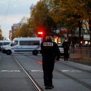 Attentat de Nice : un mineur de 17 ans placé en garde à vue