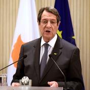 Covid-19 : couvre-feu nocturne à Chypre après une importante hausse des cas