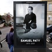 Une école bientôt baptisée «Samuel Paty» à Béziers