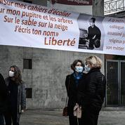 Assassinat de Samuel Paty : un collégien mis en examen à Marseille pour apologie du terrorisme