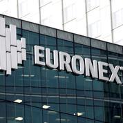 Euronext: résultats solides au 3T avant l'ingestion de Borsa Italiana