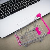 Bercy publie un guide pratique pour aider les commerçants et artisans à se convertir à la vente en ligne