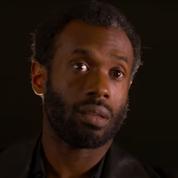La police lance un appel à témoin après la «disparition inquiétante » du comédien Djédjé Apali