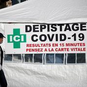 Covid-19 : des députés réclament une quarantaine obligatoire, avec amende de 10.000 euros