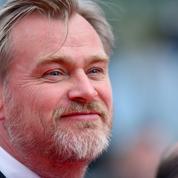 Christopher Nolan craint que les studios «tirent les mauvaises conclusions» des chiffres de Tenet