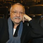 Mort du grand metteur en scène Jean-Pierre Vincent, à 78 ans