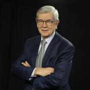 Suez répond non aux dernières demandes de Veolia et accuse son PDG de «mépris»