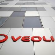 Veolia renoue avec les bénéfices au troisième trimestre, confiant malgré le Covid