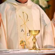 Pédocriminalité : 8 prêtres ou religieux actuellement mis en examen, hausse des signalements