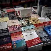 Livre : frais de ports à zéro pour les libraires indépendants