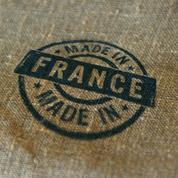 Face aux confinements, les enseignes «made in France» s'adaptent et résistent