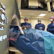 Cancer : retarder les traitements, même d'un mois, accroît le risque de mortalité