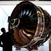 Rolls-Royce: début d'une grève de trois semaines dans une usine britannique du motoriste