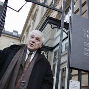 Mort de Jacques Glowinski, spécialiste de la chimie du cerveau