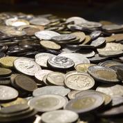 Comment revendre des pièces de collection