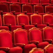 «On va se battre» : face au Covid, les théâtres indépendants tentent de survivre