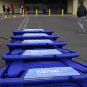 Walmart vend ses activités en Argentine à Grupo de Narváez