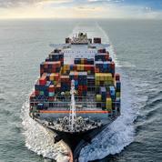 Le commerce extérieur français toujours dans une situation compliquée