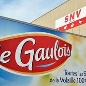 «Corps étrangers métalliques»: Auchan rappelle des produits de la marque Le Gaulois