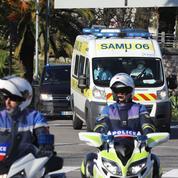 Attentat de Nice : il n'y a plus personne en garde à vue dans l'enquête