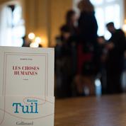 «On est étonnées par leur enthousiasme» : le goût du livre retrouvé par des jeunes jurés du Goncourt des lycéens