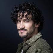 La révélation Mehdi Kerkouche, du confinement à l'Opéra de Paris