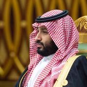 Présidentielle américaine: l'Arabie saoudite «félicite» Biden pour sa victoire