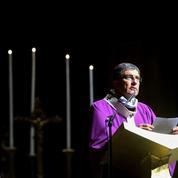 Interdiction des cultes publics: les évêques espèrent des «efforts collectifs» pour sauver Noël