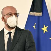 Union Européenne : Charles Michel préconise la création d'un «Institut européen pour la formation des imams»