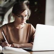 Comment utiliser au mieux sa box et son mobile pour travailler ou étudier en ligne?