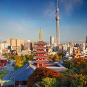 Artrotters : en France, en Allemagne ou au Japon, les voyages forment la culture