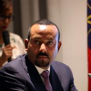 Éthiopie : Abiy Ahmed promet que le conflit au Tigré sera «terminé sous peu»
