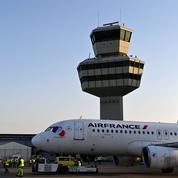 Air France: l'Etat «sera là» pour aider à nouveau, pas de «taxation supplémentaire» envisagée