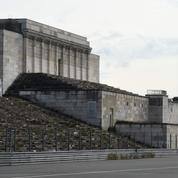 Nuremberg choisit de préserver les bâtiments nazis pour mettre en garde les générations futures