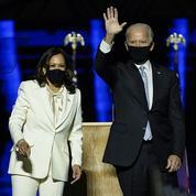 Présidentielle américaine : les patrons de la tech réagissent à la victoire de Joe Biden