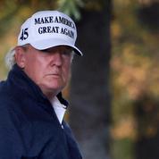 Donald Trump n'aura plus de traitement de faveur sur Twitter