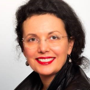Clotilde Vayer, de l'Opéra de Paris à la tête du ballet du San Carlo