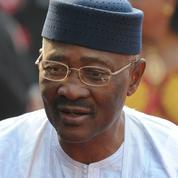 Mali : décès de l'ex-président Amadou Toumani Touré