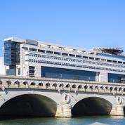 Avec «CliqueMonCommerce», Bercy apporte de l'aide aux petits commerces