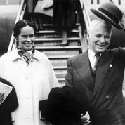 30.000 documents et photos inédites : découvrez les archives de Charlie Chaplin