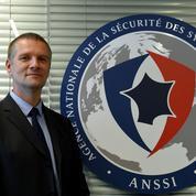 L'État français renforce son action contre les pirates informatiques