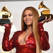 Les vélos d'appartement Peloton signent un partenariat avec Beyoncé