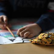 Covid-19 : peut-on faire appel aux listes complémentaires des enseignants pour soulager les écoles ?