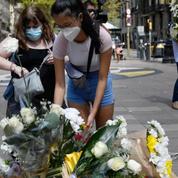 Espagne : début du procès des attentats djihadistes de 2017 en Catalogne