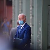 «Promets-moi, papa»: le livre de Joe Biden sur son fils décédé sera publié en français en mars
