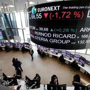 Panne chez Euronext: cela ne se «reproduira plus», assure le patron